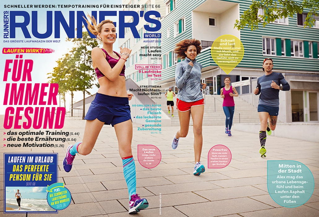 http://www.stellamau.com/files/gimgs/th-2_RunnersWorldCoverStellaZolper.jpg