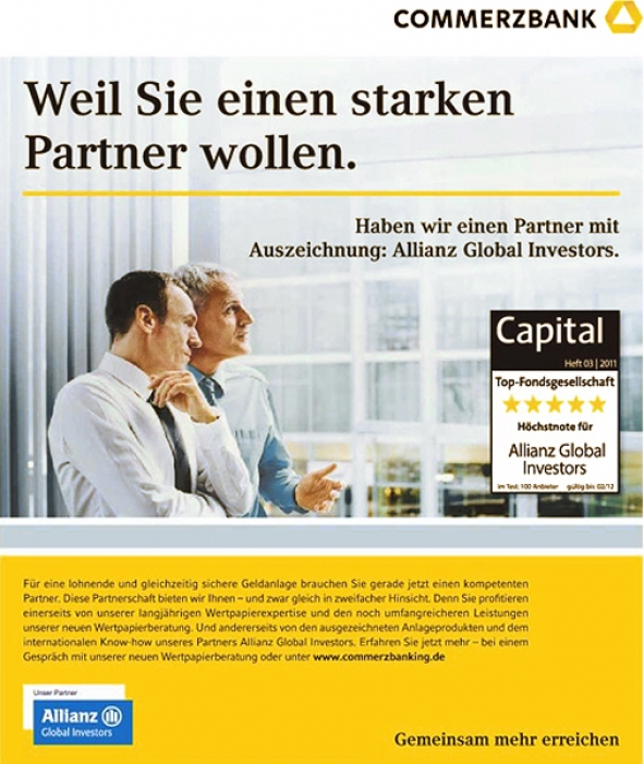 http://www.stellamau.com/files/gimgs/th-2_1_commerzbank600pix1b.jpg
